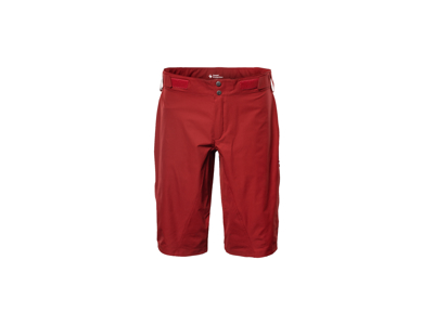 Sweet Protection Hunter Light Shorts - Cykelshorts