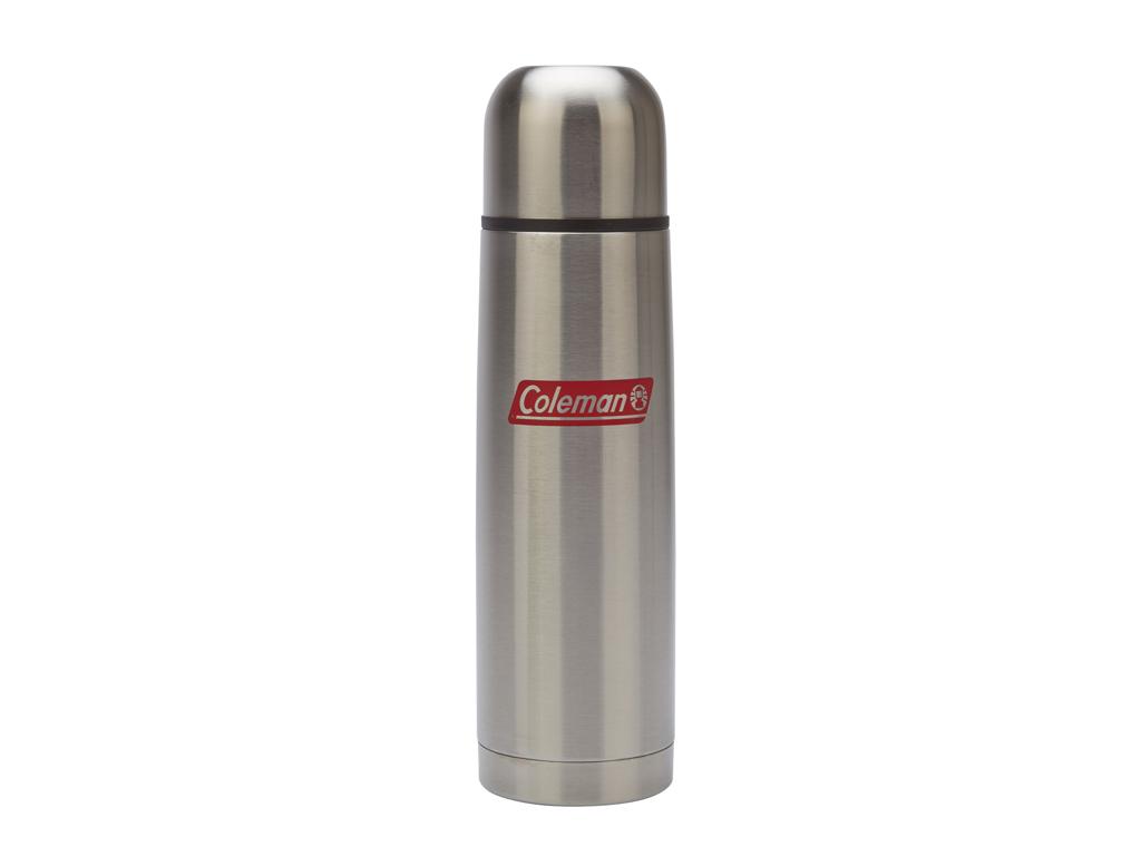 Image of   Coleman Vacuum flaske 0,50L
