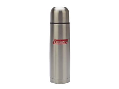 Coleman Vacuum flaske 0,50L