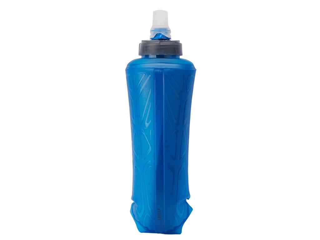 Image of   Camelbak Quick Stow - Drikkeflaske 500 ml - Blå - 100% BPA fri