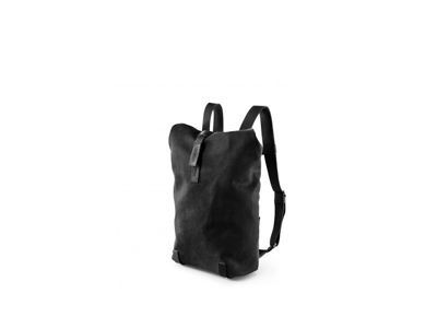 Brooks rygsæk - Pickwick backpack - Sort - 13 Liter
