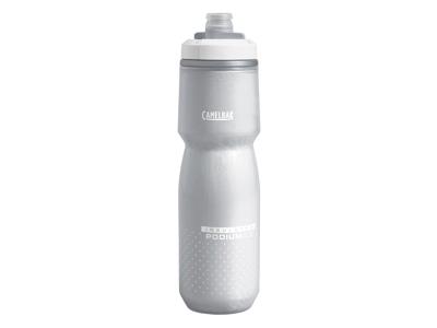 Camelbak Podium Ice - Drikkeflaske 620 ml - hvid - 100% BPA fri