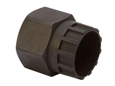 ParkTool - Kassette Aftrækker - FR-5.2