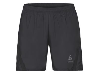 Odlo - Sliq shorts - Træningsshorts - Herre - Sort