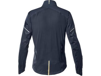 Mavic Cosmic H20 SL Jacket - Regnjakke - Herre - Blåsort
