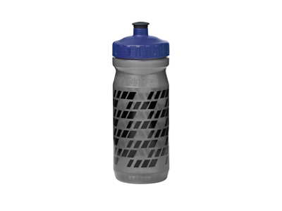 GripGrab Drinking Bottle 9014 - Drikkeflaske - Navy - 600 ml
