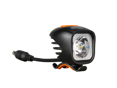 Magicshine - MJ-900B - Forlygte - 1000 lumen - USB og Bluetooth