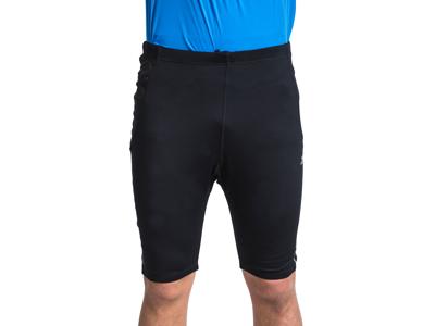Trespass Syden - Active shorts - Sort