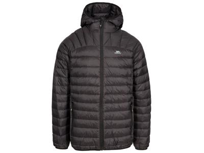 Black jacket 20001 10 | RRD | Sommarjackor | Miinto.se