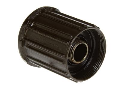 Kassettehus Shimano Ultegra til 10 gear FH-6700