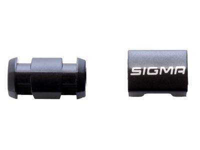Power magnet til Sigma computer