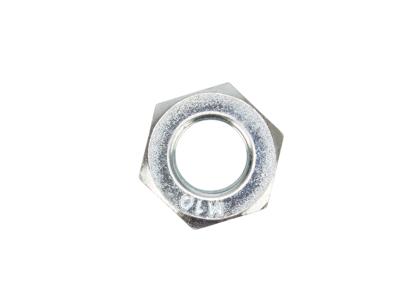 Shimano Nexave - Aksel møtrik til rullebremse Nexave - M10x8,2mm