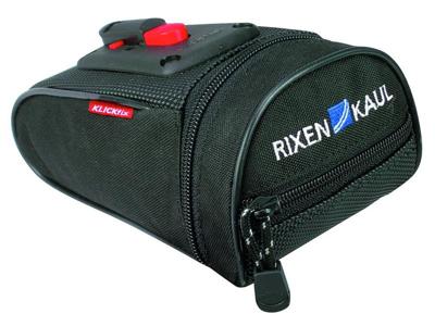 Klickfix - Micro 150 - Sadeltaske - 1,1 liter