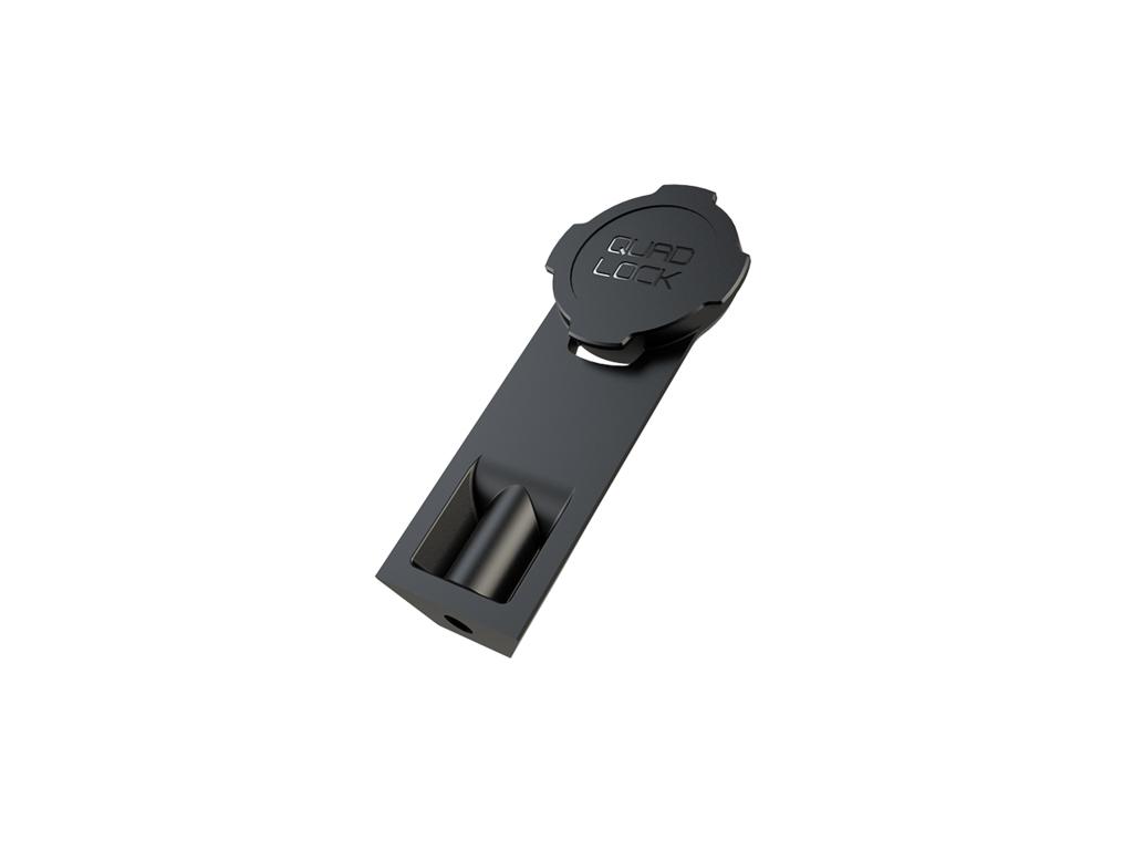 Quad Lock - Tripod adapter - Til bl.a. kamera stativ
