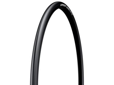 Michelin Dynamic Sport - Foldedæk - 700x23c (23-622)