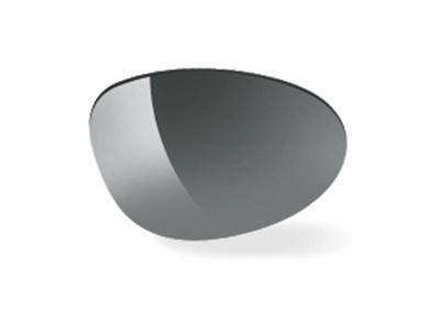 Rudy Project linse til Rydon cykelbrille - Laser Sort