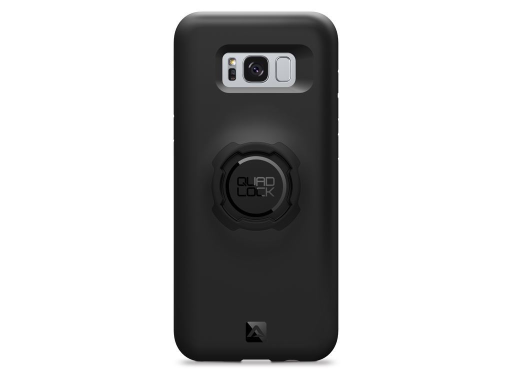 Quad Lock - Cover - Til Samsung 8+ thumbnail