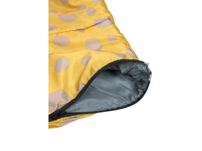 Trespass Savana - Sovepose til børn - 150 x 60cm - Doddy print