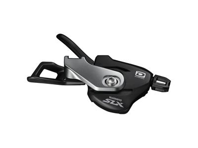 Shimano SLX - Skiftegreb SL-M7000 - Højre - 10 gear med I-Spec B