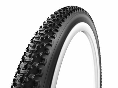 Vittoria Saguaro TNT 27,5x2,2 Foldedæk MTB - Sort