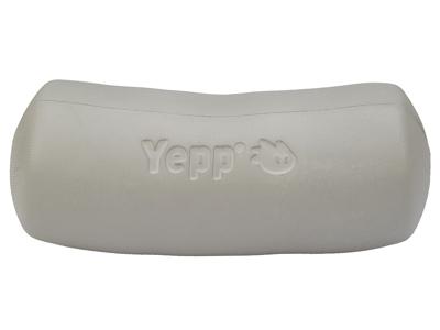 Thule Yepp pude til Thule Yepp mini front barnestol - Med Yepp logo