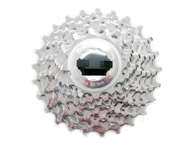 Kassette 10 gear 11-25 tands Sram PG-1070 Road