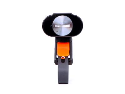 Magicshine - Monteer 1400 - Forlygte - 1400 lumen - USB opladelig