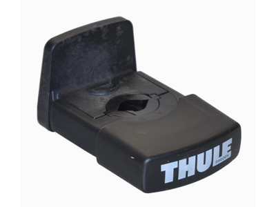 Thule Yepp Nexxt - Ahead slimfit - Beslag till Nexxt Mini