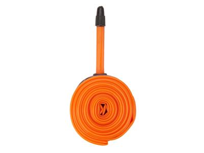 Tubolito Tubo-GR - CX / Gravel TPU slange - 700 x 30 - 40c - 42 mm racerventil - 54 gram