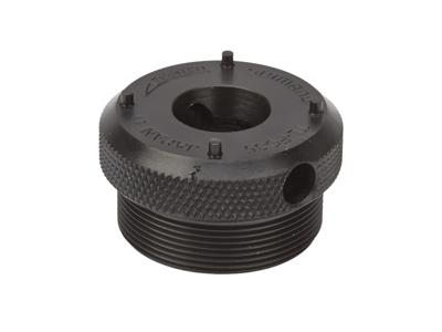 Shimano TL-FC35 - Værktøj til XTR pedalarm venstre - FC-M970