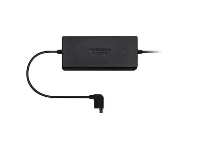 Shimano Steps - Batterilader - Til EC-E6000/6010/8000/8020