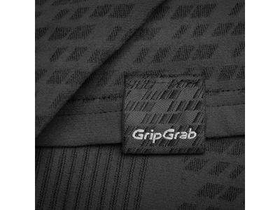 GripGrab Freedom Seamless Thermal Base Layer LS 6011 - Svedundertrøje - Unisex - Sort