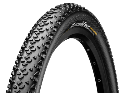 Continental Race King Performance - Tubeless Ready foldedæk - 29 x 2,2