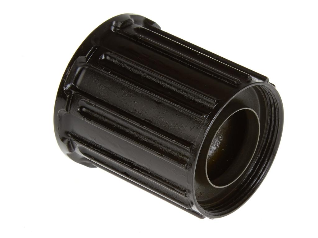 Image of   Kassettehus Shimano Deore XT til 9 gear FH-M760