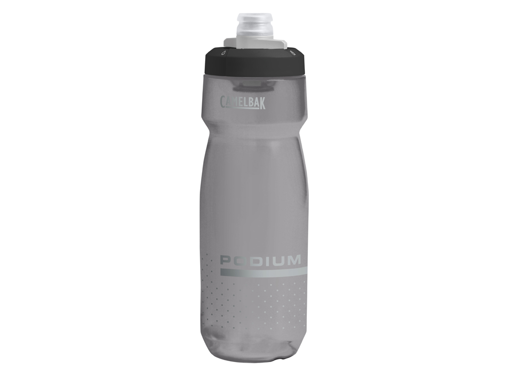 Image of   Camelbak Podium - Drikkedunk 710 ml - Smoke - 100% BPA fri