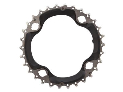 Klinge 30 tands Shimano SLX FC-M7000, FC-M672 Triple 10 gear