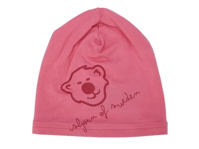 Isbjörn Happy Cap - Tophue - Str. 48-50