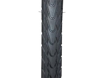 Dæk 700x28c Panaracer Tourguard Plus - 4,5mm gummi indlæg