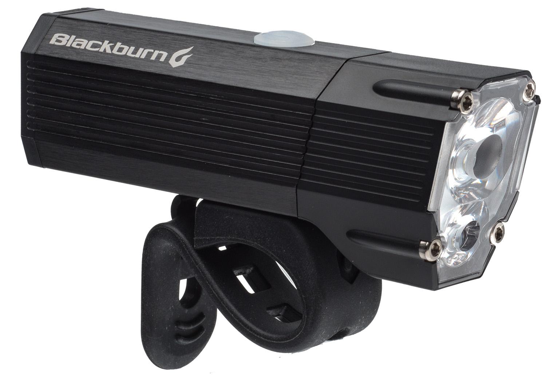 Blackburn Dayblazer 1100 - Forlygte - 1100 lumen   Front lights