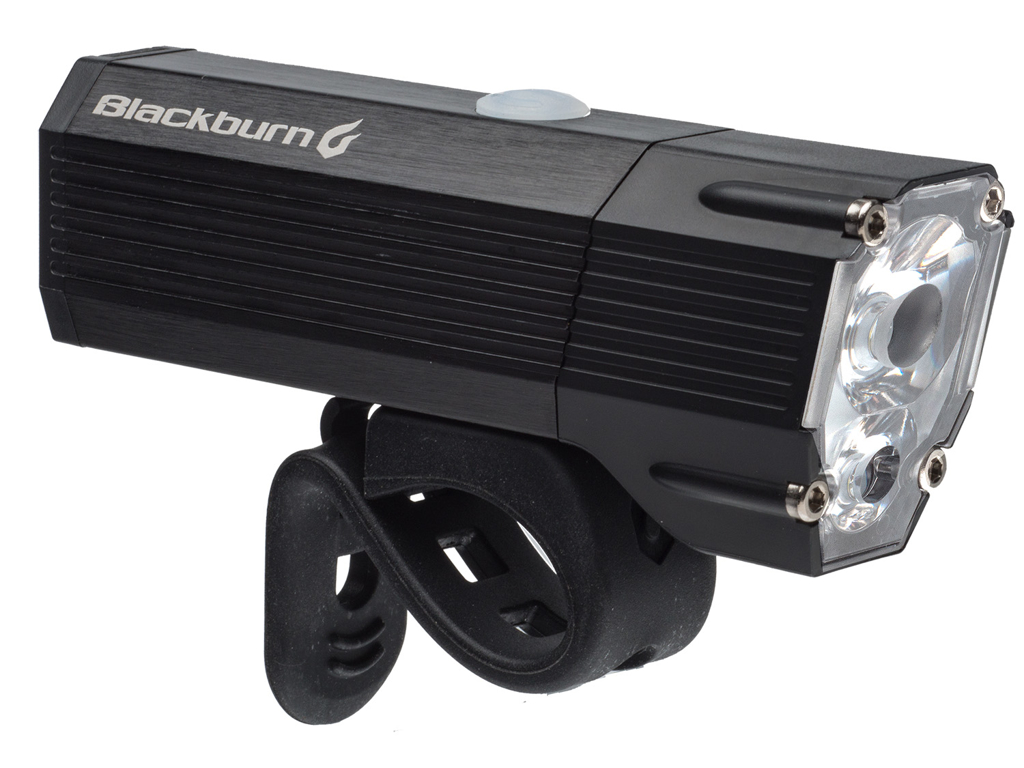 Image of   Blackburn Dayblazer 1100 - Forlygte - 1100 lumen