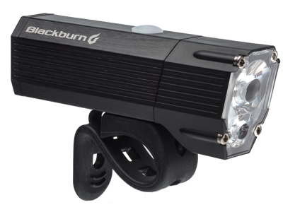 Blackburn Dayblazer 1100 - Forlygte - 1100 lumen