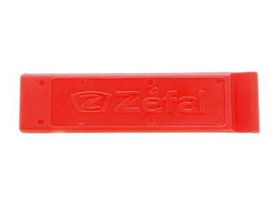 Däckavtagare PVC Zéfal 1 st. röd