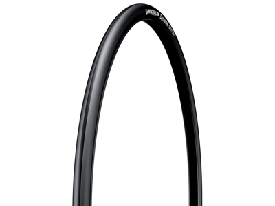 Michelin Dynamic Sport - Foldedæk - 700x25c (25-622)