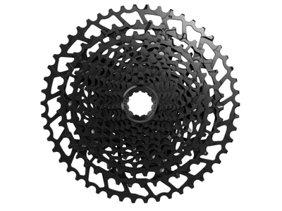 Sram PG-1230 Eagle kassette - 12 gear - 11-50 tands