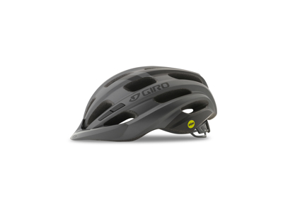 Giro Register Mips - Cykelhjelm - Str. 54-61 cm - Mat Titan