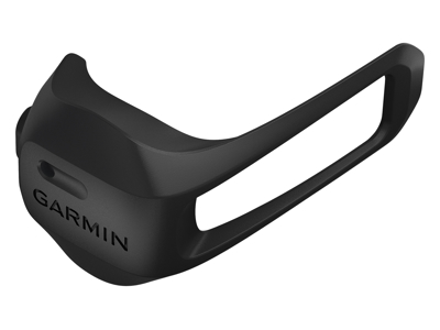 Garmin Hastighedssenor 2 - ANT+ og Bluetooth