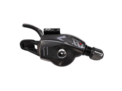 Sram XX1 -Trigger - 11 Gear