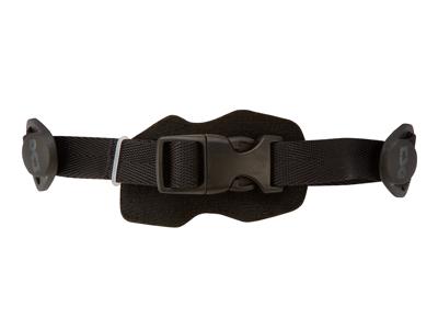TSG Cykelhjelm - Seek solid color - MTB - Satin black
