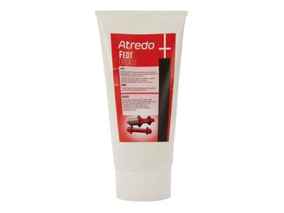 Atredo - Fett - 150 gram