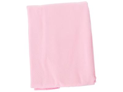 Trespass Soaked - Håndklæde antibakteriel - Pink